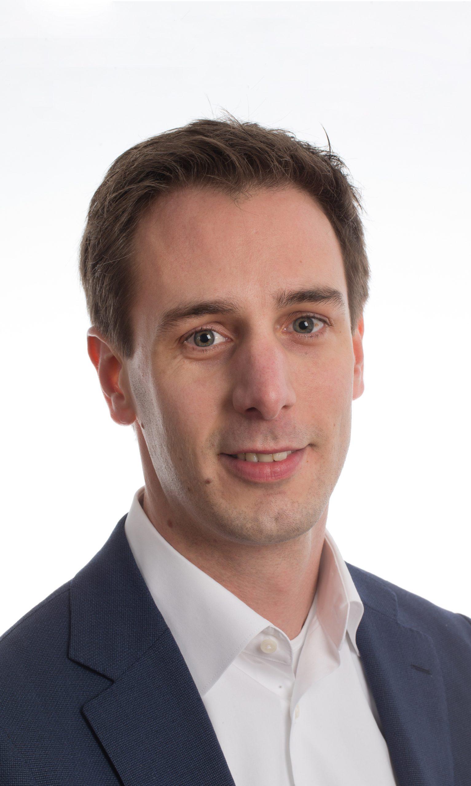 Sander Kusters